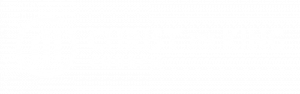Christ the King Church Logo